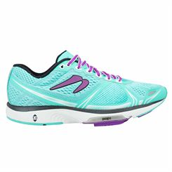 Newton Motion VI Ladies Stability Running Shoes