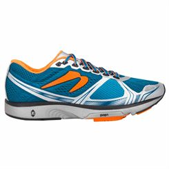 Newton Motion VI Mens Stability Running Shoes