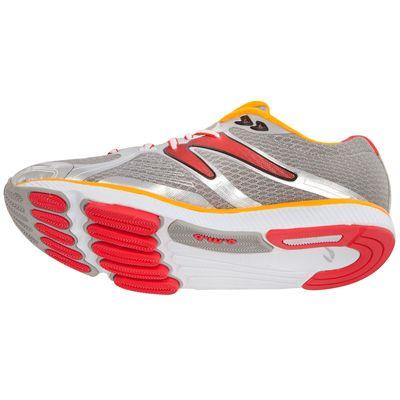 Newton Oh-Ya Stability Ladies Running Shoes - Hero View