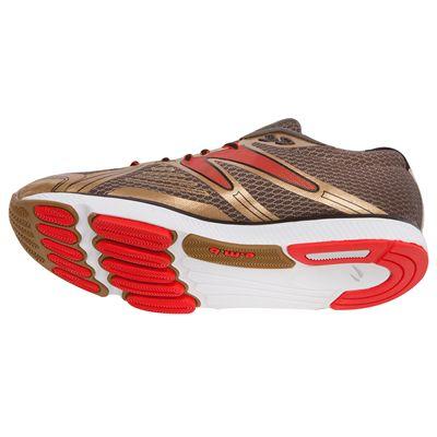 Newton Oh-Ya Stability Mens Running Shoes - Hero View