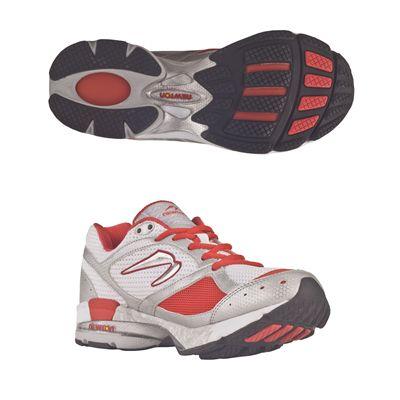 Newton Sir Isaac Stability Guidance Running Trainer