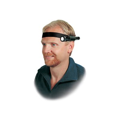 Nite Ize Flashlight Headband