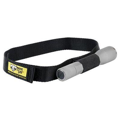 Nite Ize Flashlight Headband Image