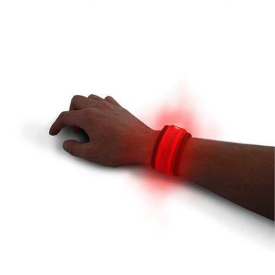 Nite Ize SlapLit LED Wrist Wrap Image
