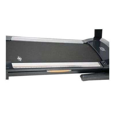 NordicTrack Elite XT Folding Treadmill Deck