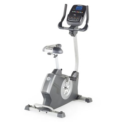 Nordic Track GX3.4 Exercise Bike