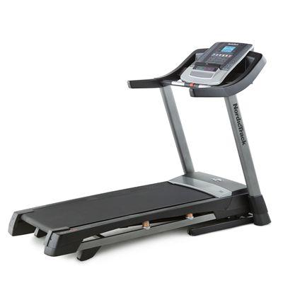 Nordic Track T12.2 Treadmill