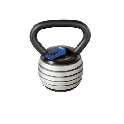 NordicTrack Ultimate Powerbell