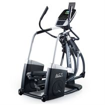 NordicTrack ACT Commercial 7 Elliptical Cross Trainer