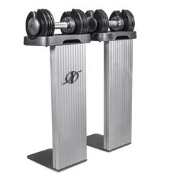 NordicTrack Adjustable Dumbbells