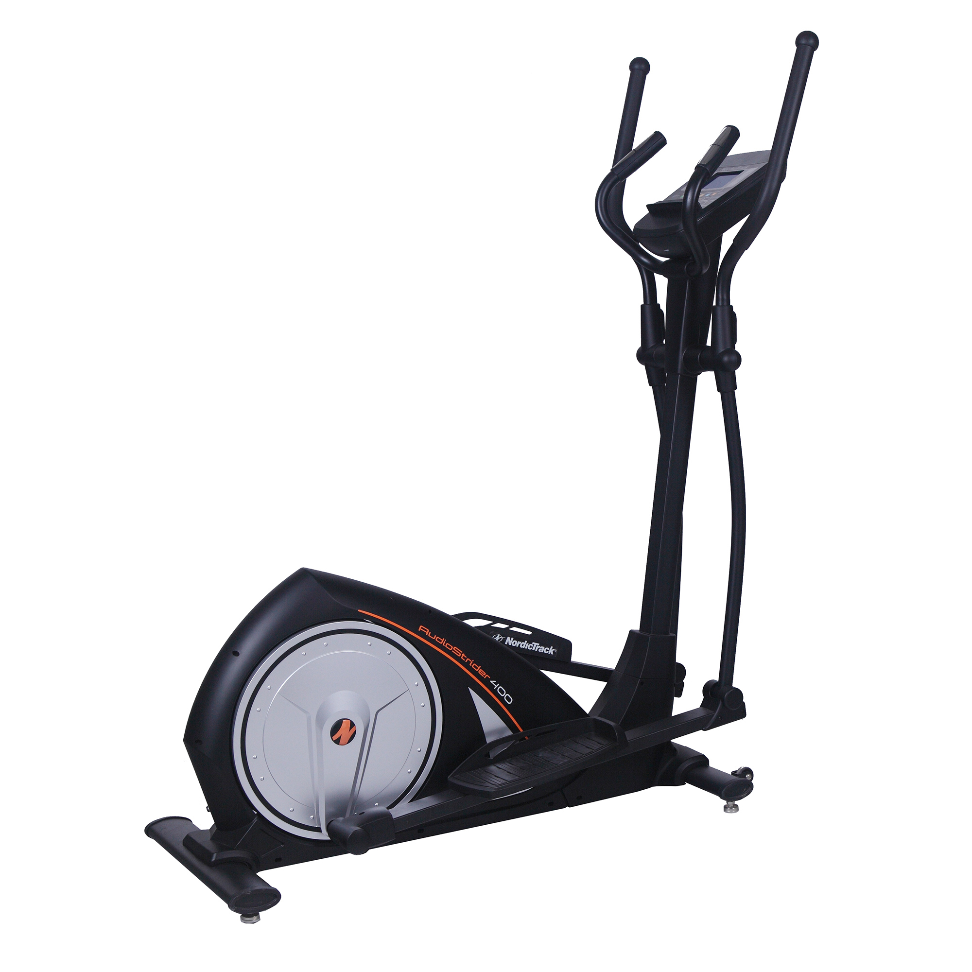 Buy Cross Trainers Under £400Elliptical Cross Trainers