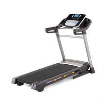 NordicTrack C320i Treadmill