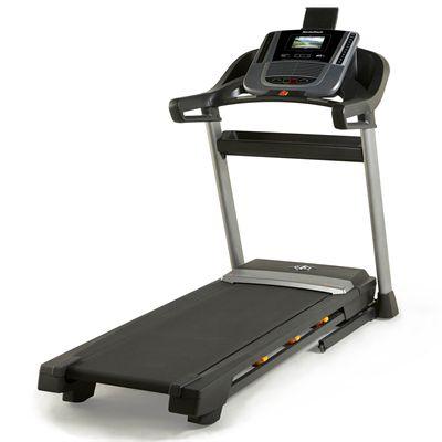 NordicTrack C990 Treadmill 2018