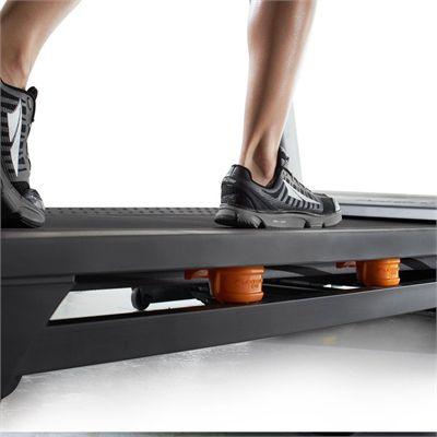 NordicTrack C 1650 Treadmill - Belt