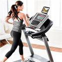 NordicTrack C 1650 Treadmill - Lifestyle1