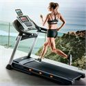 NordicTrack C 1650 Treadmill - Lifestyle2