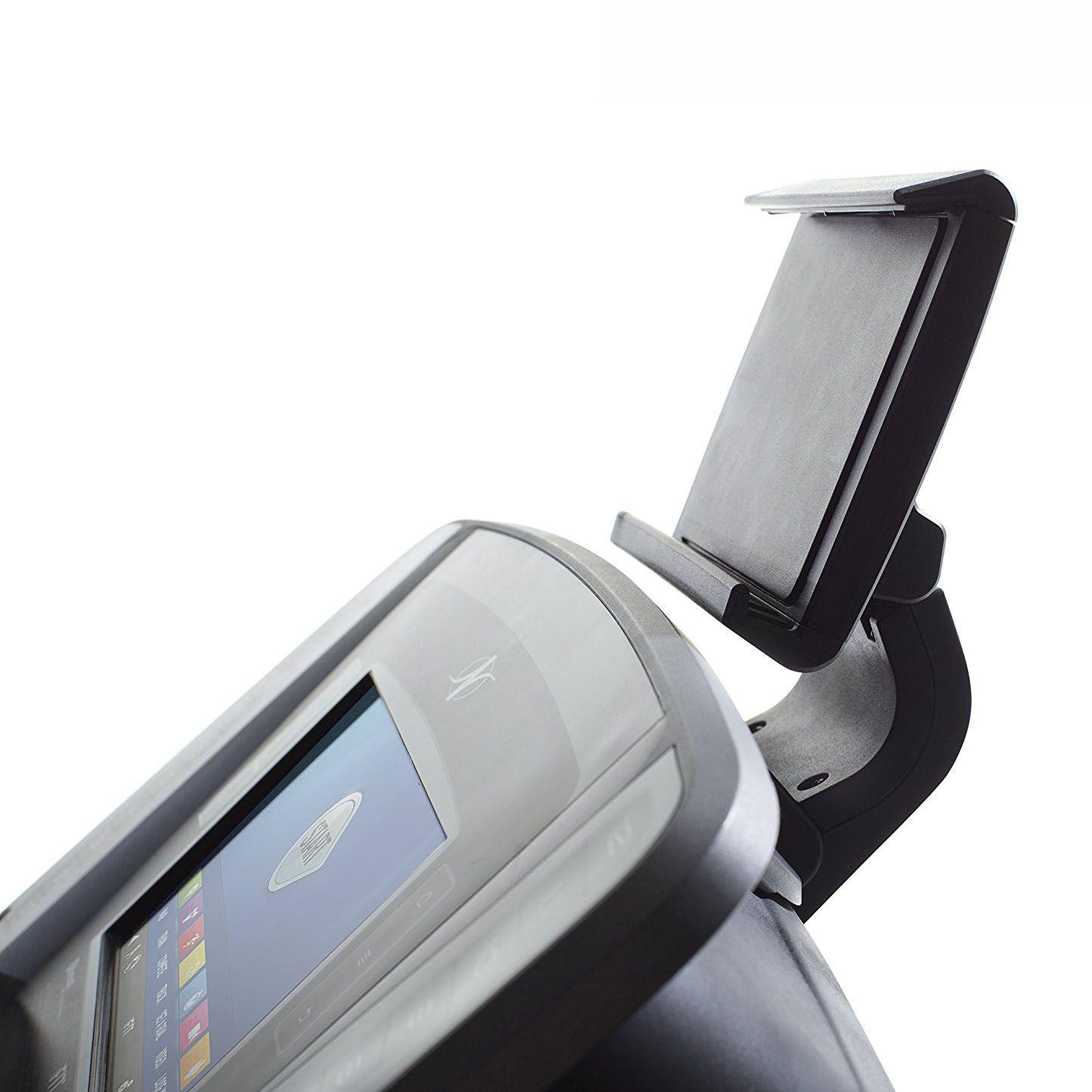 Motor Mount Price >> NordicTrack C 1650 Treadmill - Sweatband.com