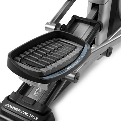NordicTrack Commercial 14.9 Elliptical Cross Trainer - Zoom2