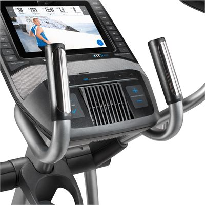 NordicTrack Commercial 14.9 Elliptical Cross Trainer - Zoom3