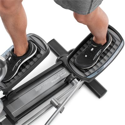NordicTrack Commercial 14.9 Elliptical Cross Trainer - Zoom