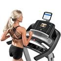 NordicTrack Commercial 1750 Treadmill 2018 - In Use3
