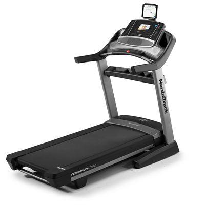 NordicTrack Commercial 1750 Treadmill 2018