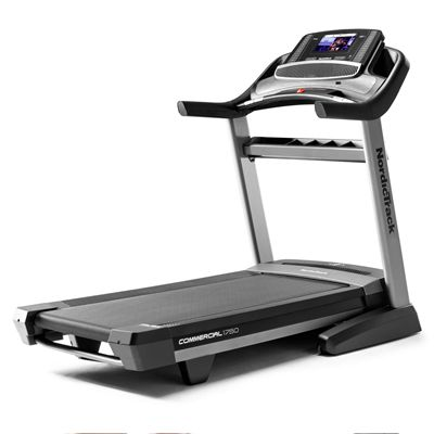 NordicTrack Commercial 1750 Treadmill 2019