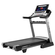 NordicTrack Commercial 2950 Folding Treadmill