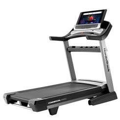 NordicTrack Commercial 2950 Folding Treadmill