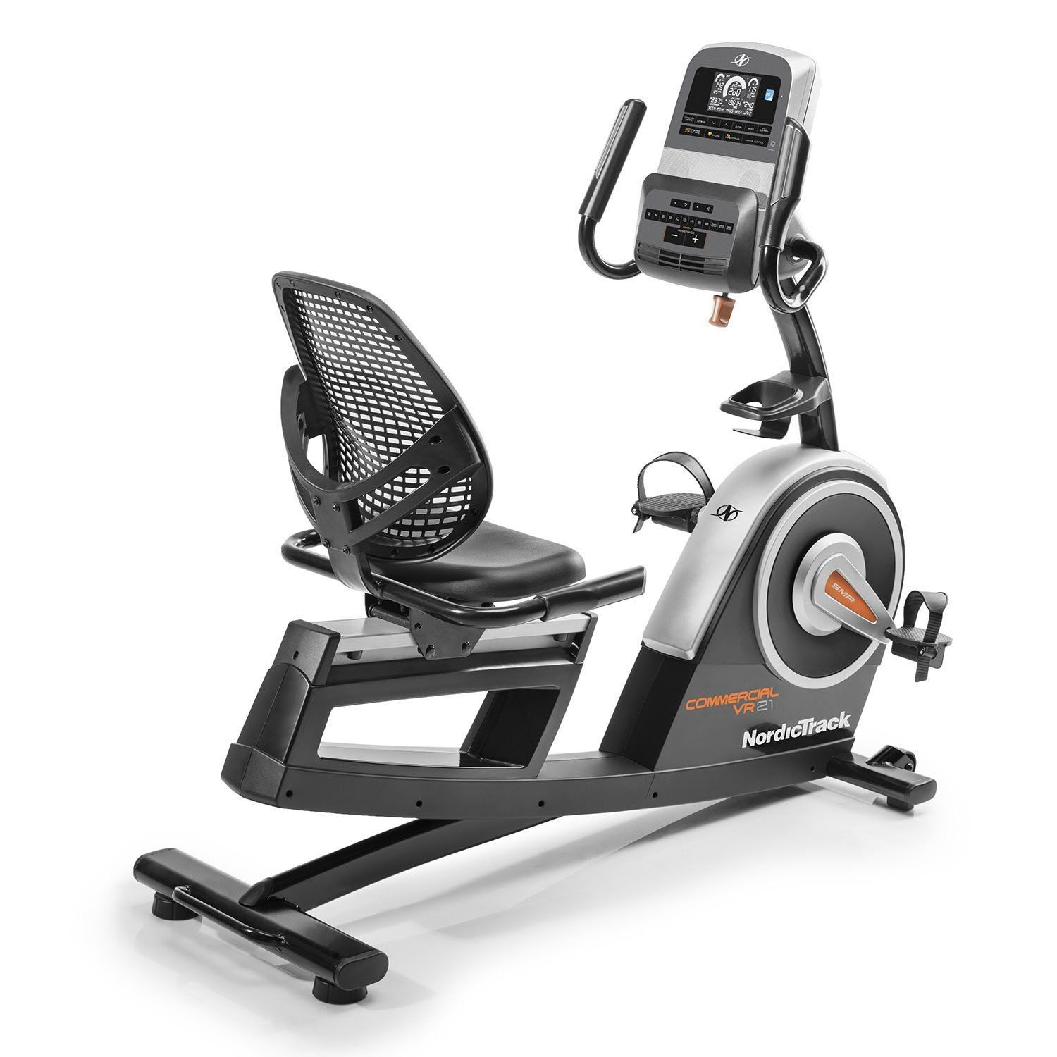 NordicTrack Commercial Fitness Package
