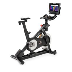 NordicTrack Commercial S15i Studio Indoor Cycle