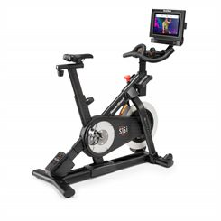 NordicTrack Commercial S15i Studio Indoor Cycle