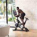 NordicTrack Commercial S22i Studio Indoor Cycle - Lifestyle2