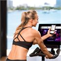 NordicTrack Commercial S22i Studio Indoor Cycle - Lifestyle3
