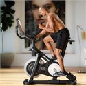 NordicTrack Commercial S22i Studio Indoor Cycle - Lifestyle4