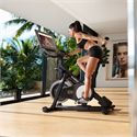 NordicTrack Commercial S22i Studio Indoor Cycle - Lifestyle5