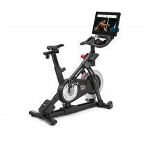 NordicTrack Commercial S22i Studio Indoor Cycle
