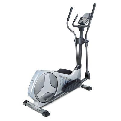 elliptical 160 xp