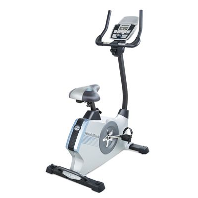 NordicTrack GX3.0 Exercise Bike