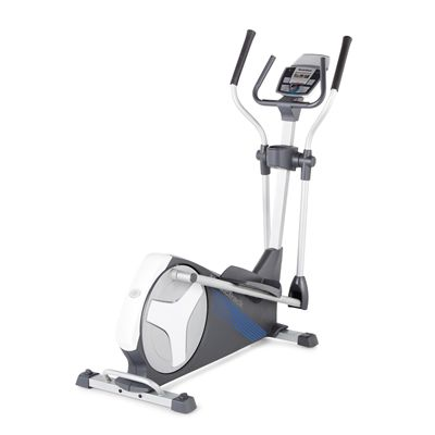 NordicTrack E4.1 Elliptical Cross Trainer