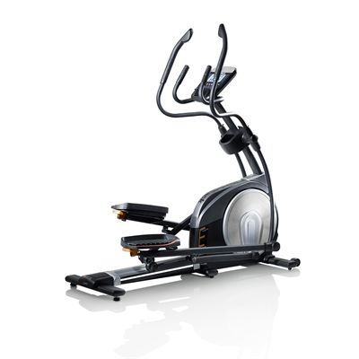 NordicTrack E9.5 Elliptical Cross Trainer 2014