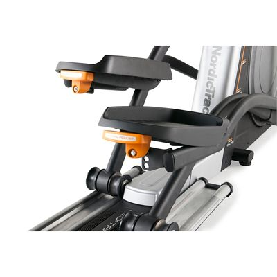 Pedals Image