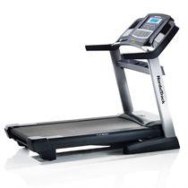 NordicTrack Elite 1500 Treadmill