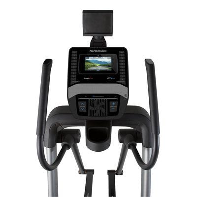 NordicTrack FS7i FreeStride Trainer 2019 - Console