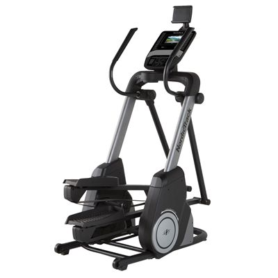 NordicTrack FS7i FreeStride Trainer 2019