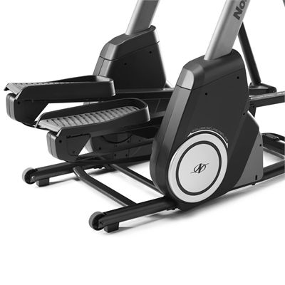 NordicTrack FS9i FreeStride Trainer - Zoom