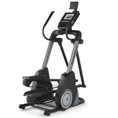 NordicTrack FS9i FreeStride Trainer