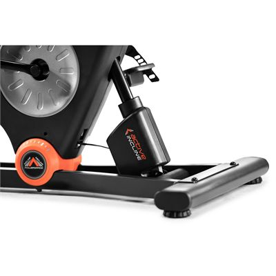 NordicTrack Grand Tour Pro Indoor Cycle - Detail2