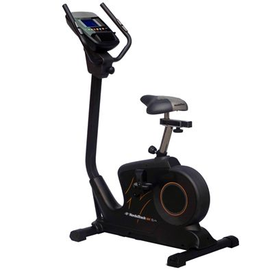 NordicTrack GX5.4 Exercise Bike