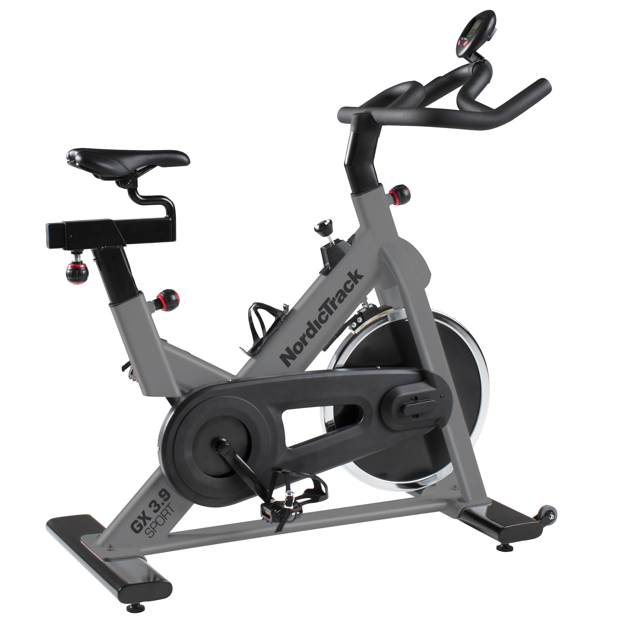 NordicTrack GX 3.9 Indoor Cycle